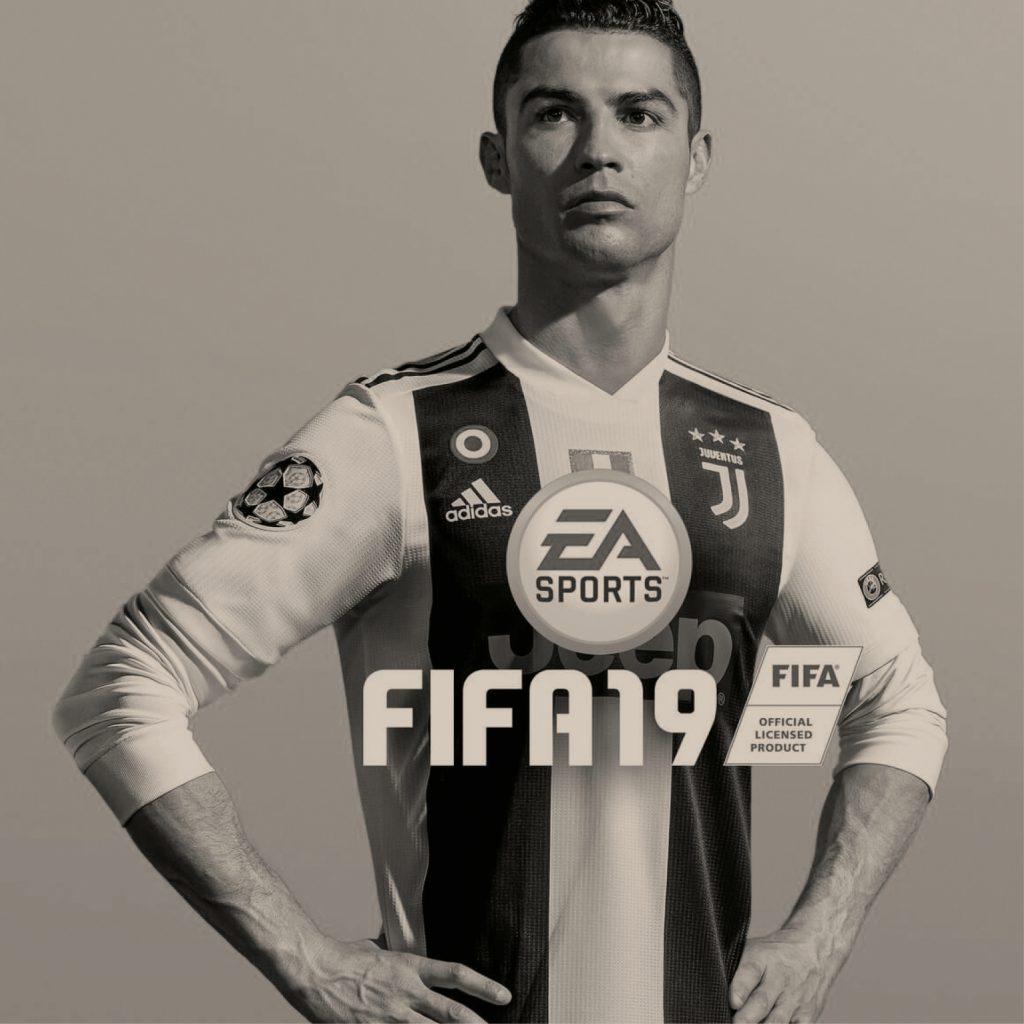 FIFA 19 Tournooi
